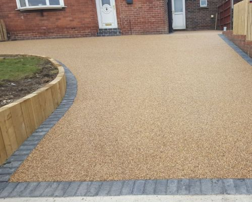 Image result for Driveway installations in Northwich